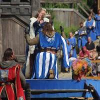 12-07-2015_BY-Kaltenberg-Festspiele_2015_Tunier_Kuehnl_new-facts-eu0166
