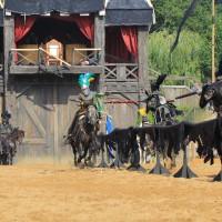 12-07-2015_BY-Kaltenberg-Festspiele_2015_Tunier_Kuehnl_new-facts-eu0225