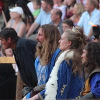 12-07-2015_BY-Kaltenberg-Festspiele_2015_Tunier_Kuehnl_new-facts-eu0241
