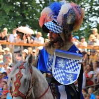 12-07-2015_BY-Kaltenberg-Festspiele_2015_Tunier_Kuehnl_new-facts-eu0264