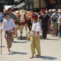 12-07-2015_BY-Kaltenberg-Festspiele_2015_Umzug_Kuehnl_new-facts-eu0319