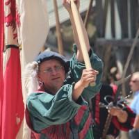 12-07-2015_BY-Kaltenberg-Festspiele_2015_Umzug_Kuehnl_new-facts-eu0331