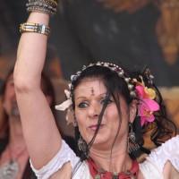 12-07-2015_BY-Kaltenberg-Festspiele_2015_corvusCorax_Kuehnl_new-facts-eu0084
