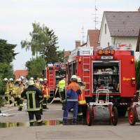 13-07-15_BY_Unterallgaeu_Benningen_Brand_Poeppel_new-facts-eu0002