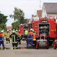 13-07-15_BY_Unterallgaeu_Benningen_Brand_Poeppel_new-facts-eu0003