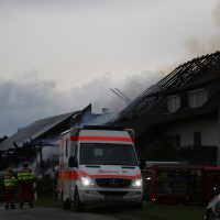 22-07-15_BW_Kisslegg-Kebach_Brand_Bauernhof_Poeppel_new-facts-eu0001