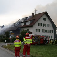 22-07-15_BW_Kisslegg-Kebach_Brand_Bauernhof_Poeppel_new-facts-eu0005