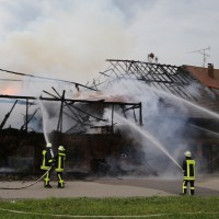 22-07-15_BW_Kisslegg-Kebach_Brand_Bauernhof_Poeppel_new-facts-eu0006