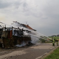 22-07-15_BW_Kisslegg-Kebach_Brand_Bauernhof_Poeppel_new-facts-eu0012