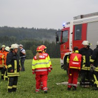 22-07-15_BW_Kisslegg-Kebach_Brand_Bauernhof_Poeppel_new-facts-eu0016