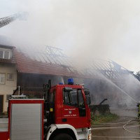 22-07-15_BW_Kisslegg-Kebach_Brand_Bauernhof_Poeppel_new-facts-eu0026
