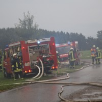 22-07-15_BW_Kisslegg-Kebach_Brand_Bauernhof_Poeppel_new-facts-eu0033