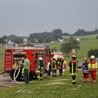 22-07-15_BW_Kisslegg-Kebach_Brand_Bauernhof_Poeppel_new-facts-eu0058