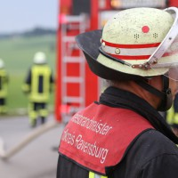 22-07-15_BW_Kisslegg-Kebach_Brand_Bauernhof_Poeppel_new-facts-eu0073