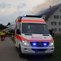 22-07-15_BW_Kisslegg-Kebach_Brand_Bauernhof_Poeppel_new-facts-eu0075