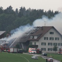 22-07-15_BW_Kisslegg-Kebach_Brand_Bauernhof_Poeppel_new-facts-eu0078