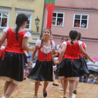 23-07-2015_Memminger-Kinderfest-2015_Singen-Marktplatz_Kuehnl_new-facts-eu0018