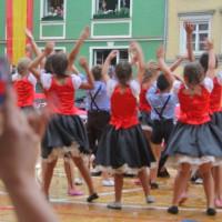 23-07-2015_Memminger-Kinderfest-2015_Singen-Marktplatz_Kuehnl_new-facts-eu0019