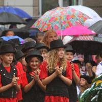 23-07-2015_Memminger-Kinderfest-2015_Singen-Marktplatz_Kuehnl_new-facts-eu0032
