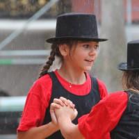 23-07-2015_Memminger-Kinderfest-2015_Singen-Marktplatz_Kuehnl_new-facts-eu0036