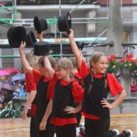 23-07-2015_Memminger-Kinderfest-2015_Singen-Marktplatz_Kuehnl_new-facts-eu0038