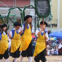23-07-2015_Memminger-Kinderfest-2015_Singen-Marktplatz_Kuehnl_new-facts-eu0042
