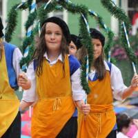 23-07-2015_Memminger-Kinderfest-2015_Singen-Marktplatz_Kuehnl_new-facts-eu0049