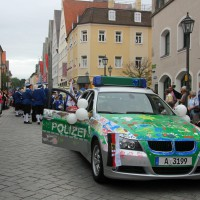 23-07-2015_Memminger-Kinderfest-2015_Umzug_Kuehnl_new-facts-eu0072