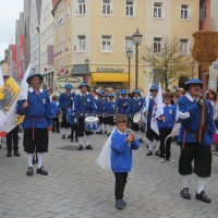 23-07-2015_Memminger-Kinderfest-2015_Umzug_Kuehnl_new-facts-eu0077