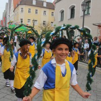 23-07-2015_Memminger-Kinderfest-2015_Umzug_Kuehnl_new-facts-eu0089