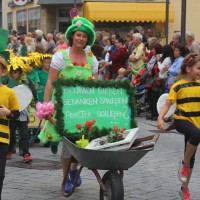 23-07-2015_Memminger-Kinderfest-2015_Umzug_Kuehnl_new-facts-eu0090