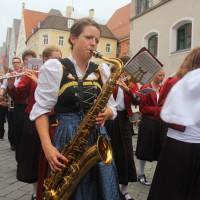 23-07-2015_Memminger-Kinderfest-2015_Umzug_Kuehnl_new-facts-eu0100