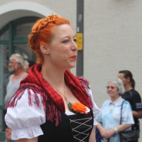 23-07-2015_Memminger-Kinderfest-2015_Umzug_Kuehnl_new-facts-eu0127