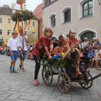 23-07-2015_Memminger-Kinderfest-2015_Umzug_Kuehnl_new-facts-eu0136