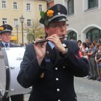 23-07-2015_Memminger-Kinderfest-2015_Umzug_Kuehnl_new-facts-eu0142