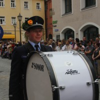 23-07-2015_Memminger-Kinderfest-2015_Umzug_Kuehnl_new-facts-eu0143