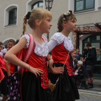 23-07-2015_Memminger-Kinderfest-2015_Umzug_Kuehnl_new-facts-eu0148