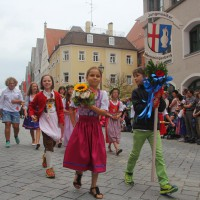 23-07-2015_Memminger-Kinderfest-2015_Umzug_Kuehnl_new-facts-eu0164