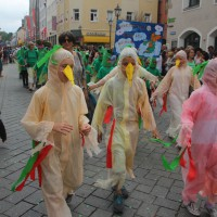 23-07-2015_Memminger-Kinderfest-2015_Umzug_Kuehnl_new-facts-eu0188