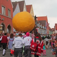 23-07-2015_Memminger-Kinderfest-2015_Umzug_Kuehnl_new-facts-eu0202