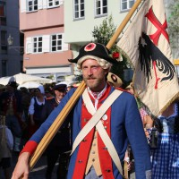 24-07-15_Memmingen_Fischertag-Vorabend_Poeppel_new-facts-eu0012