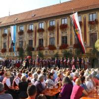 24-07-15_Memmingen_Fischertag-Vorabend_Poeppel_new-facts-eu0035