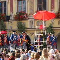 24-07-15_Memmingen_Fischertag-Vorabend_Poeppel_new-facts-eu0037