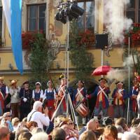 24-07-15_Memmingen_Fischertag-Vorabend_Poeppel_new-facts-eu0076