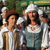 24-07-15_Memmingen_Fischertag-Vorabend_Poeppel_new-facts-eu0126