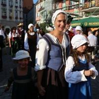 24-07-15_Memmingen_Fischertag-Vorabend_Poeppel_new-facts-eu0128