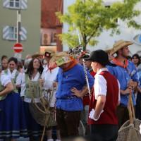 24-07-15_Memmingen_Fischertag-Vorabend_Poeppel_new-facts-eu0138
