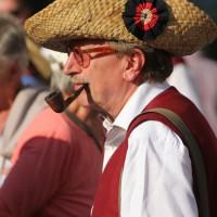 24-07-15_Memmingen_Fischertag-Vorabend_Poeppel_new-facts-eu0282
