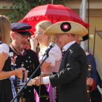 24-07-15_Memmingen_Fischertag-Vorabend_Poeppel_new-facts-eu0354