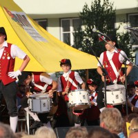 24-07-15_Memmingen_Fischertag-Vorabend_Poeppel_new-facts-eu0456